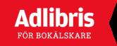Adlibris_logo_web_SE