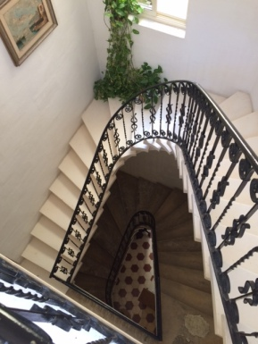 IMG_8049stairwell