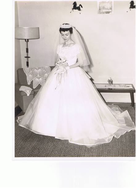 CCE00000[1].jpgWedding Photo 1959