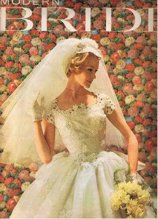 CCE00000[2].jpgModern Bride
