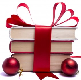christmas-books-440x435