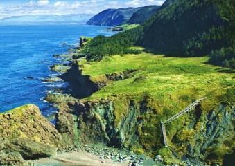 newfoundland-and-labrador-coastline