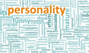 personality1
