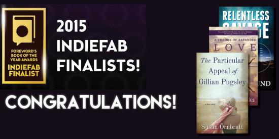 2015 indiefab finalists promo-susan