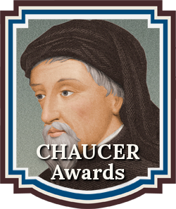 chaucer-awards-2015