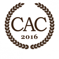 cac161-300x300